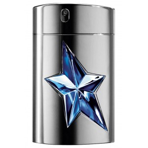 A*Men by Thierry Mugler my favorite winter fragrance