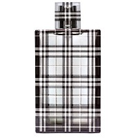 Burberry Brit Mr Neo Luxe recommends for winter