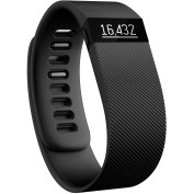 Fitness trackers - Fitbit Charge