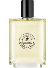 Crabtree & Evelyn Moroccan Myyrh hot mens fragrance spring