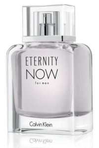 Calvin klein eternity now review mr neo luxe