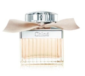 Chloe Signature review mr Neo Luxe