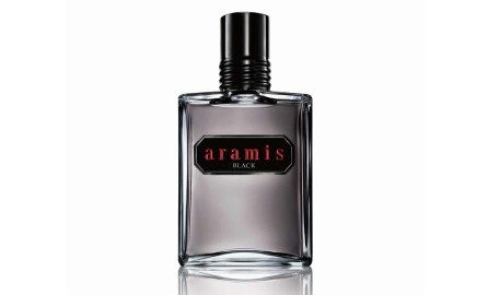 Aramis Black by Aramis Mr Neo Luxe Review