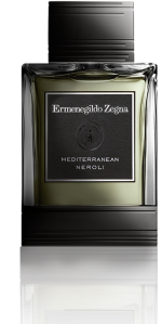 Ermenegildo Zegna Essenze Collection Mediterranean Neroli review by Mr Neo Luxe