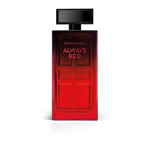 Christmas Gift Guide Elizabeth Arden Always Red Mr Neo Luxe