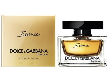 Dolce & Gabbana The One Essence Mr Neo Luxe  Gift Guide