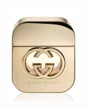 Gucci Guilty for Women Mr Neo Luxe