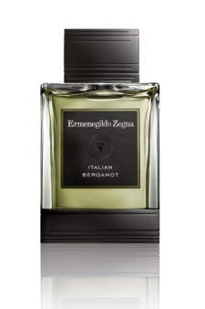 Review: Ermengildo Zegna Essenze Italian Bergamot