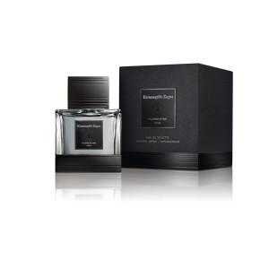 Ermenegildo Zegna Essenze Collection 75ml new mr neo luxe