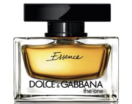 Dolce & Gabbana Essence by Mr Neo Luxe