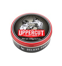 Review Uppercut Deluxe Pomade by Mr Neo Luxe
