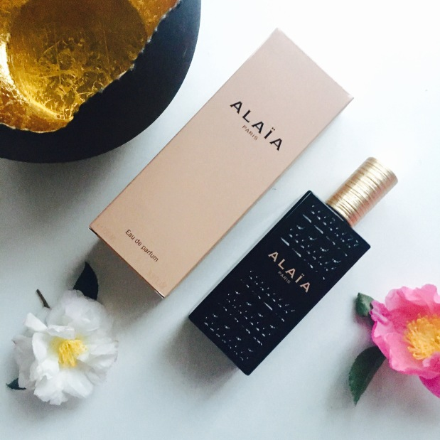 Mr Neo Luxe Alaia Fragrance Paris Mother's Day