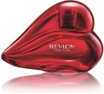 mr neo luxe revlon love is on