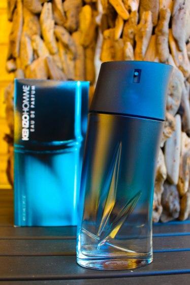 Mr Neo Luxe Review Kenzo Pour Homme Eau De Parfum
