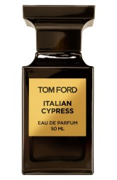 Mr Neo Luxe Tom Ford Italian Cypress