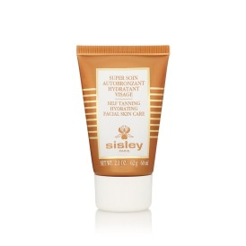 Mr Neo Luxe Sisley – Self Tanning Hydrating Facial Skin Care