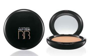 MAC Prep + Prime Bb Cream Compact Mr Neo Luxe