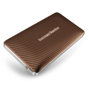 Harman/Kardon Esquire Mini Mr Neo Luxe