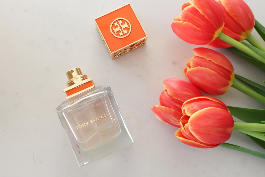 Mr Neo Luxe Review Tory Burch Eau De Parfum