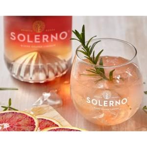 Mr Neo Luxe Solerno Serrata Christmas Gift Idea